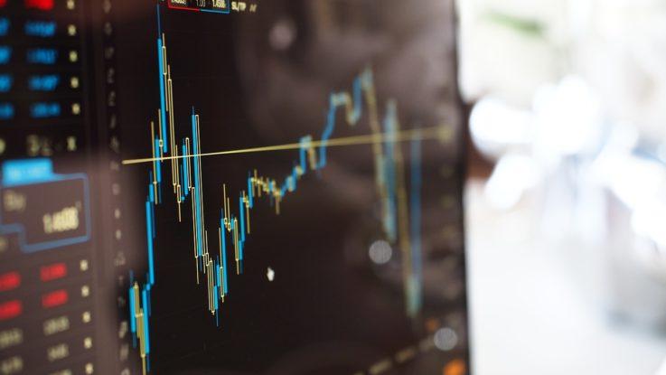 Die Aktie von ABB im Ausbruchsmodus