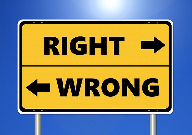 Europäische Einlagensicherung - Moral Hazard