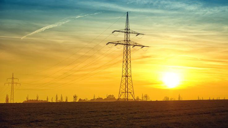 Erneuerbare Energien in China und Indien