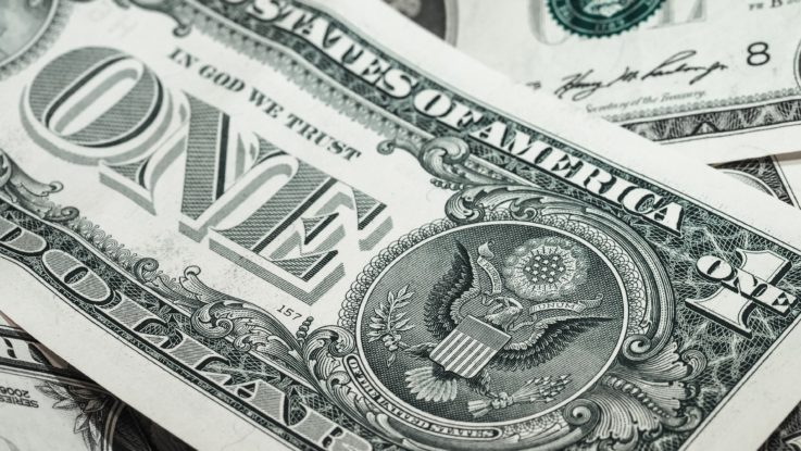 Bewertung Von Anleihen