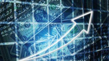 Financial Futures und Optionen