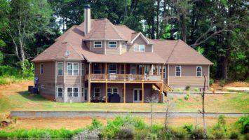 Immobilie als Inflationsschutz