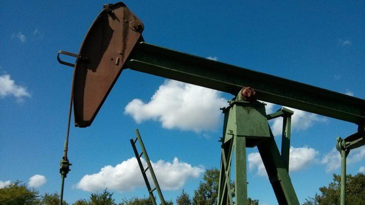 Ölpreis Unsicherheit