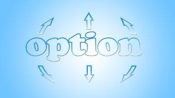 Binäre Optionen Broker Entwicklungen