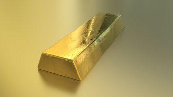 Gold weiter im Aufwärtstrend