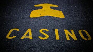 Casino oder Anlage in Gold