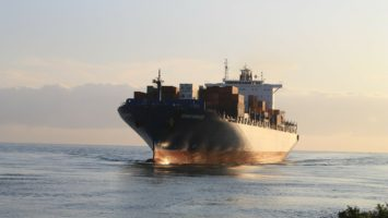 Steigt der Ölpreis weil China mehr importieren wird?