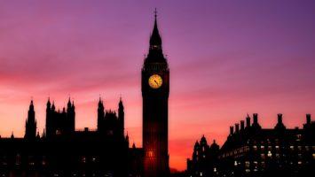 london-2340879_1280