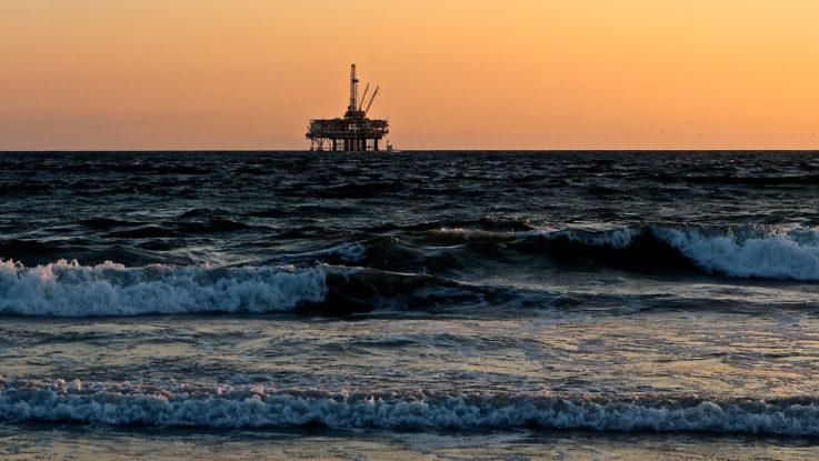 Miese Zukunftsaussichten für Exxon Mobil und Co