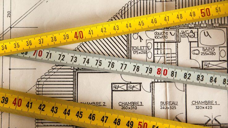 Portfoliostruktur und die Auswahl der Anlageprodukte