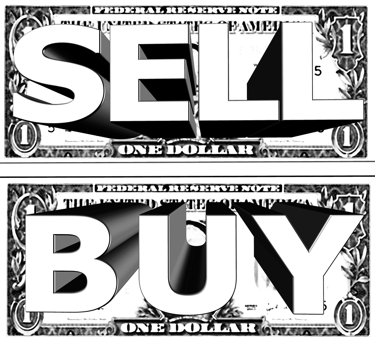 Geld Verdienen Börse