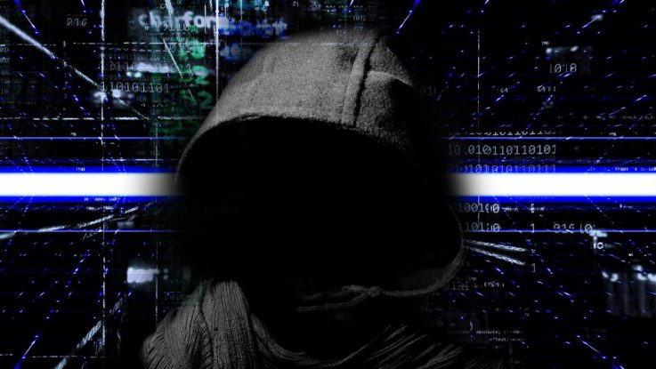 secunet Security Aktie boomt