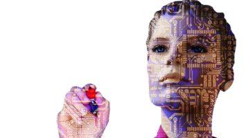 Künstliche Intelligenz an der Börse
