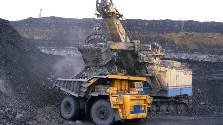 Anti-Bergbau-Referenden