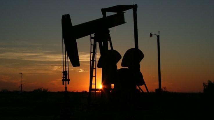 Öl-Aktien lohnt ein Investment