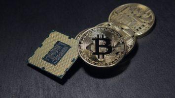 Bitcoin und Ethereum im Blick