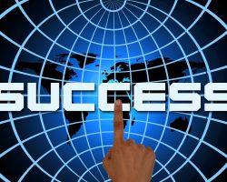 Ein profitables Trading-Setup erstellen – Der Weg zum Trading Erfolg