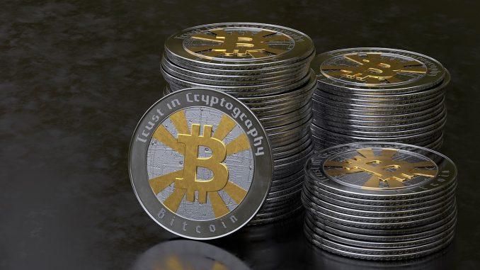 Bitcoin Group SE und The Naga Group AG im Höhenrausch