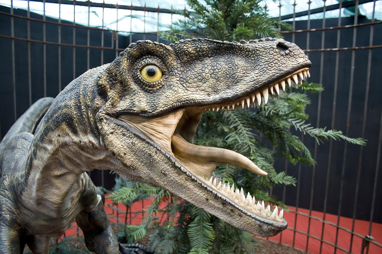 DAX-Raptor: Short-Trade nach der Bundestagswahl möglich