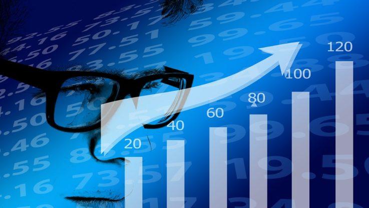 CoT Daten profitabel nutzen