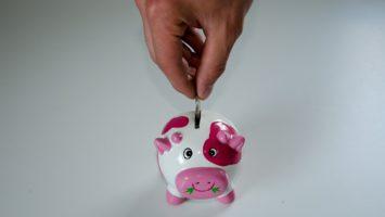 Internationale Festgeldkonten sind nicht risikolos