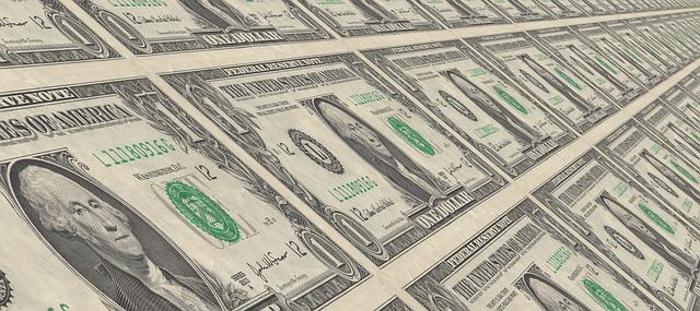 Gebühren beim Devisenkauf