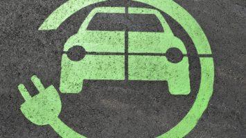 Gewinner und Verlierer der E Auto Revolution