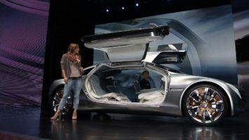 Daimler Dividende