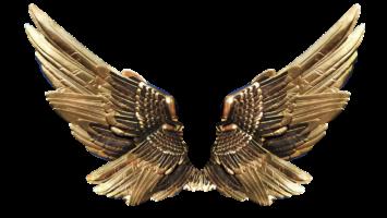Krügerrand-Gold-Anleihe