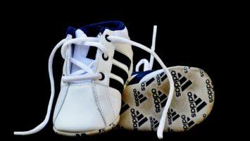 Adidas Aktie mit Insiderkäufen