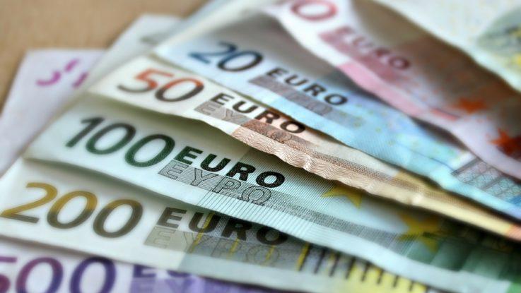 EUR/USD Chartanalyse von Kagels