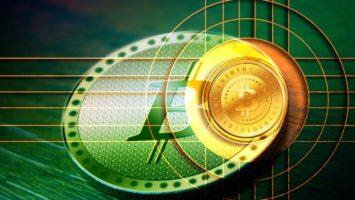 Der große Bitcoin-Crash