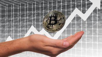 Der Bitcoin-Wahnsinn geht weiter