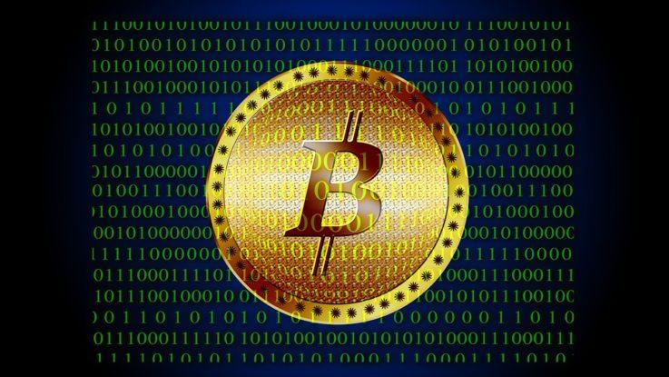 Bitcoin kurzfristig wohl weiter bullish