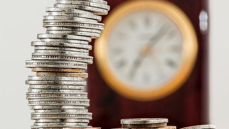 Fondssparplan sinnvoll als Mittel zur Vorsorge?