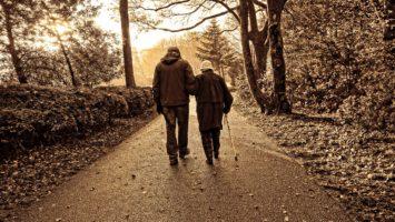 Altersvorsorge Realitätscheck