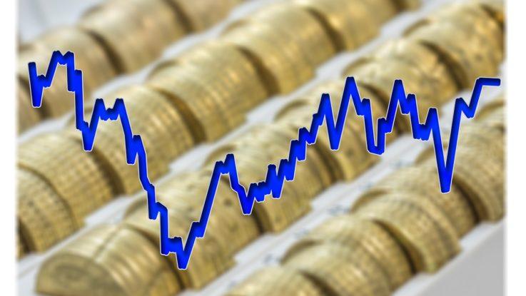 Trend-Trader in Seitwärtsphasen