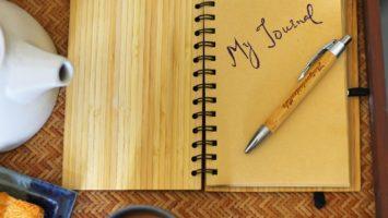 Eintrag Trading-Tagebuch