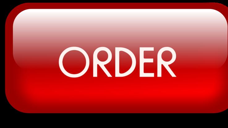 Orderarten im Trading: Stop-Order, Limitorder und weitere Erklärungen