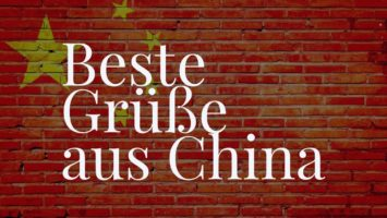 China und die US Treasuries