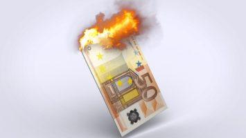 Auswirkungen der Inflation