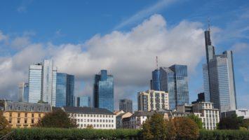 Deutsche Bank – weiteres Kurspotenzial