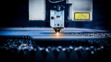 LPKF Laser & Electronics AG Aktie