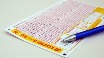 Die besten Lottozahlen