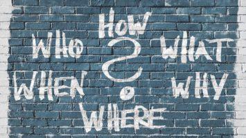 AWV Meldepflicht - Was muss man wissen?