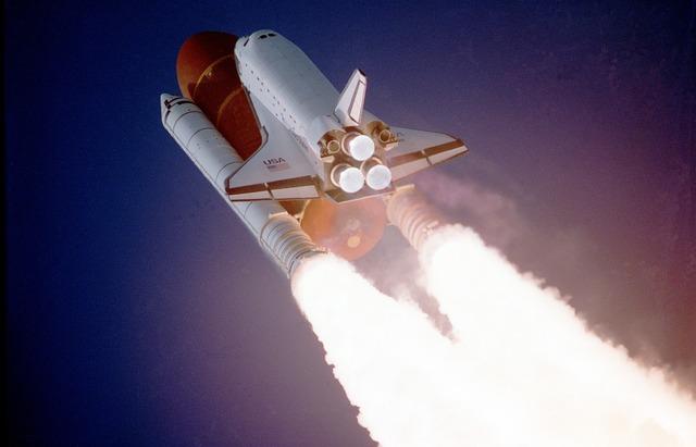 Trading-Idee Rocket Internet