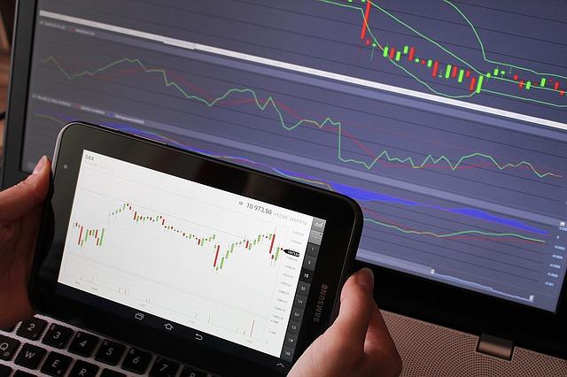 Erfahrungsbericht zu Simplified Trading
