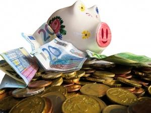 Fondsbranche hat hohe Zuflüsse