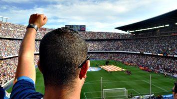 Spielerisch die Wirtschaft verbessern: Beispiel Spanien