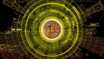 Bitcoin Trading: Tradingsystem